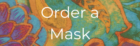 Order a Mask Button